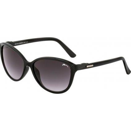 Sluneční brýle RELAX Zembra