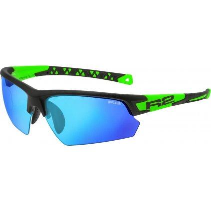 Sportovní sluneční brýle R2 Evo