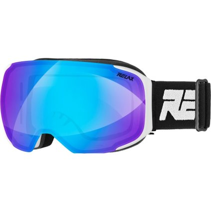 Lyžařské brýle RELAX Stream