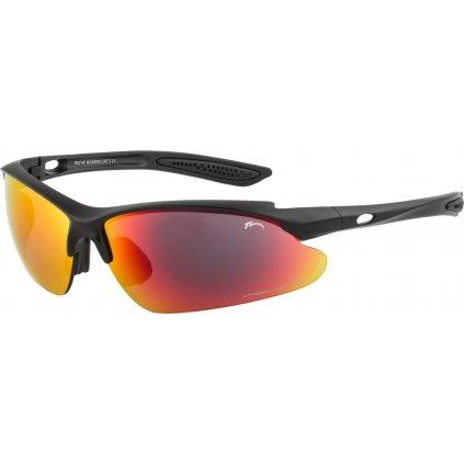 Sportovní sluneční brýle RELAX Mosera