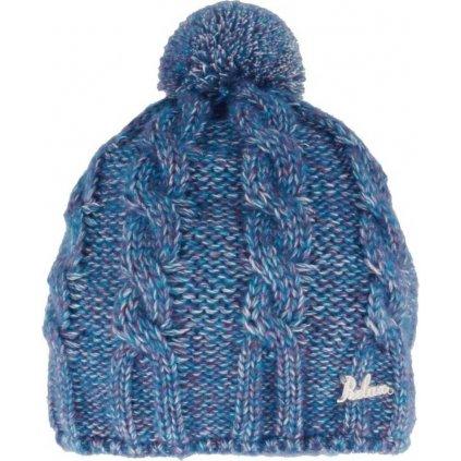 Zimní čepice RELAX Velvet