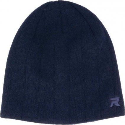 Zimní čepice RELAX Strato