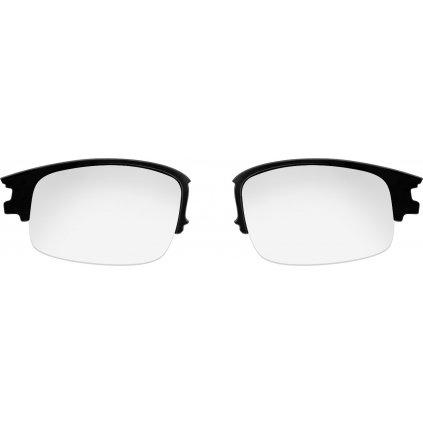 Optická redukce do rámu slunečních sportovních brýlí R2 Crown
