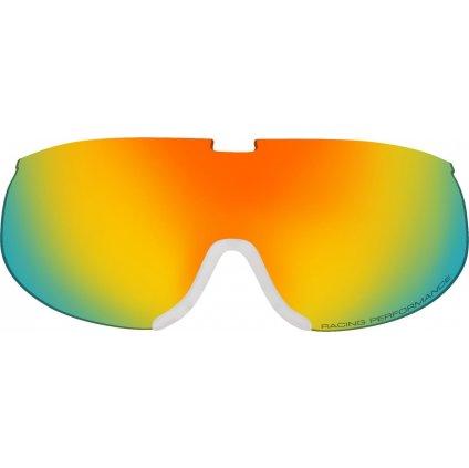 Náhradní čočka RELAX k lyžařským brýlím Nordic