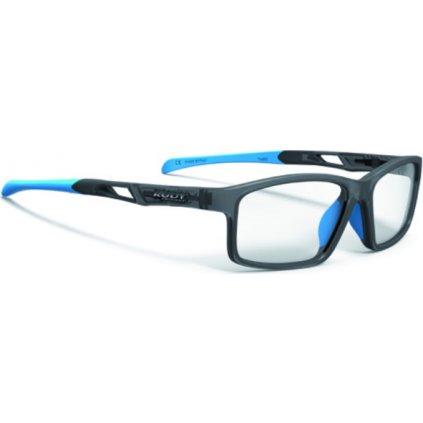 Brýlové obruby RUDY Intuition