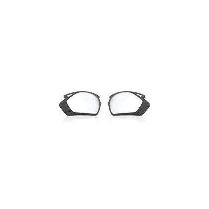 Optická vložka RUDY Rydon