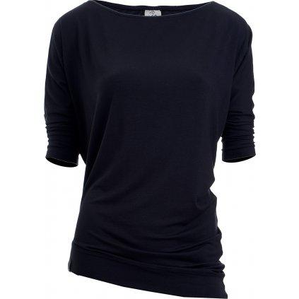 Dámské tričko WOOX Diridas Ater