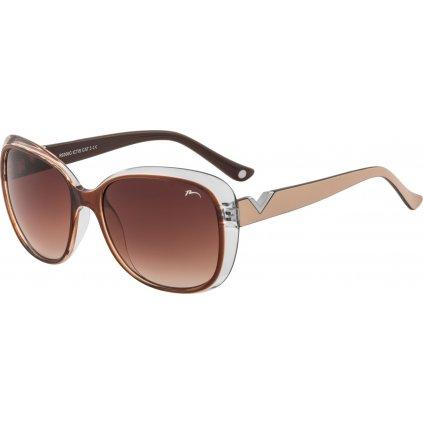 Sluneční brýle RELAX Ictis