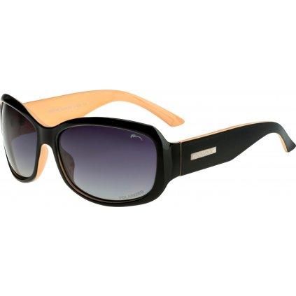 Sluneční brýle RELAX Georgia