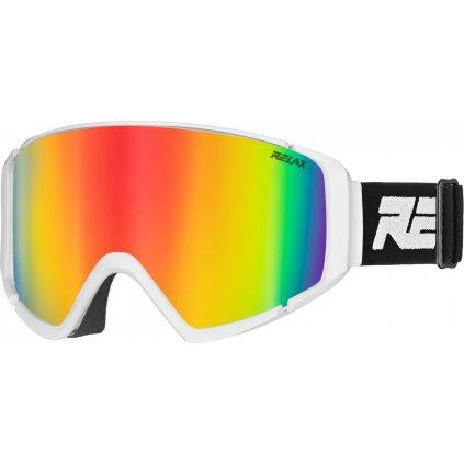 Lyžařské brýle RELAX Cruiser