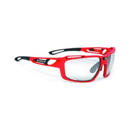 Sportovní brýle RUDY Sintryx