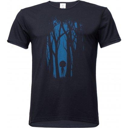 Pánské tričko WOOX Hostis Andros