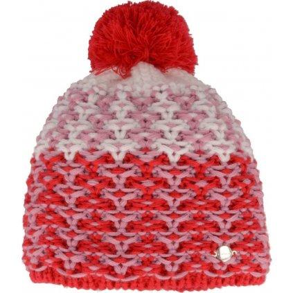 Dámská zimní čepice RELAX Amelia