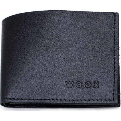 Peněženka WOOX Moneta Solus