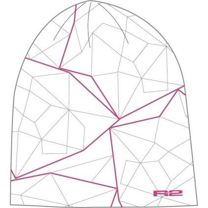 Funkční čepice R2