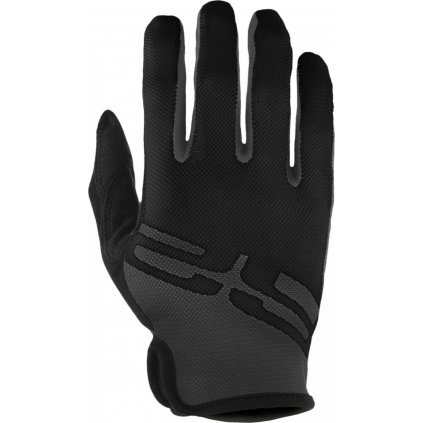 Cyklistické rukavice R2 Hang