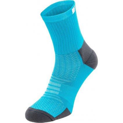Cyklistické ponožky R2 Sprint