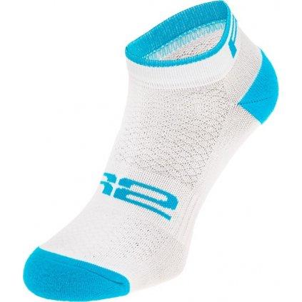 Cyklistické ponožky R2 Tour