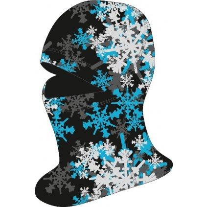 Zimní kukla RELAX Shield