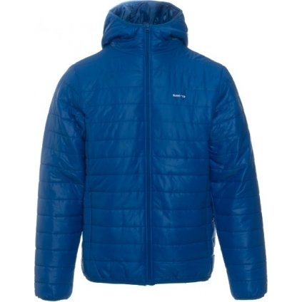 Pánská bunda SAM 73 Modrá