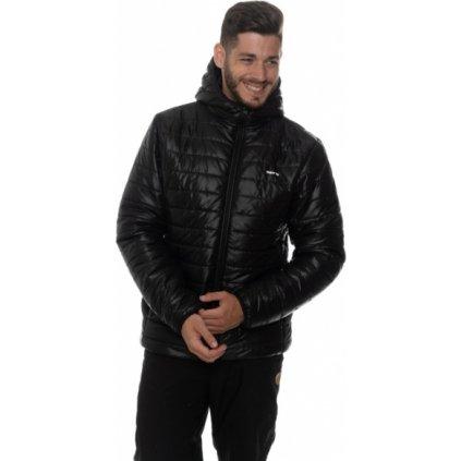 Pánská bunda SAM 73 černá
