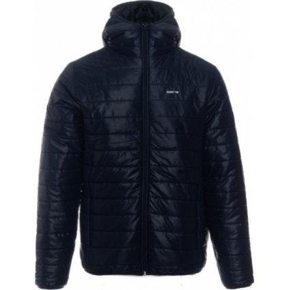 Pánská bunda SAM 73 tmavě modrá