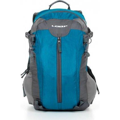 Turistický batoh LOAP Alpinex 25
