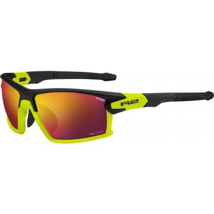 Sportovní sluneční brýle R2 Eagle