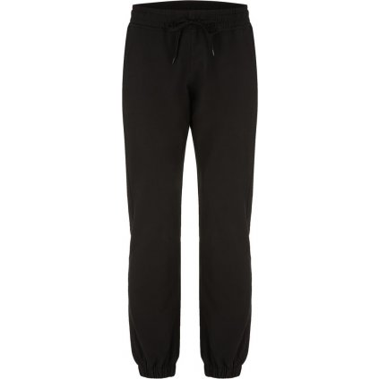 Dámské softshellové kalhoty LOAP Ursiana černé