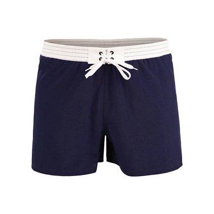 Pánské LITEX koupací šortky