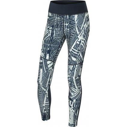 Dámské sportovní kalhoty HUSKY Darby long L antracit