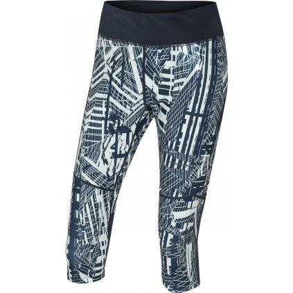 Dámské sportovní 3/4 kalhoty HUSKY Darby L antracit
