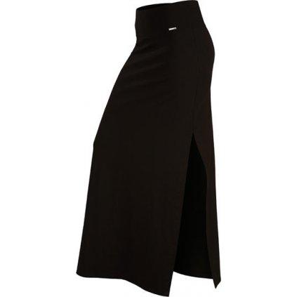 Dámská sukně LITEX dlouhá