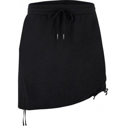 Dámská sportovní sukně LOAP Nataly černá