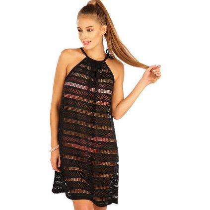 Dámské šaty LITEX