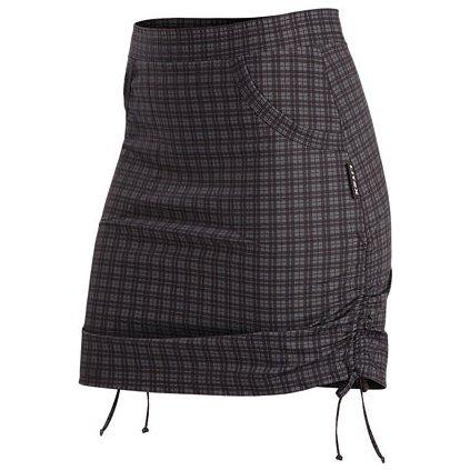 Dámská sportovní sukně LITEX