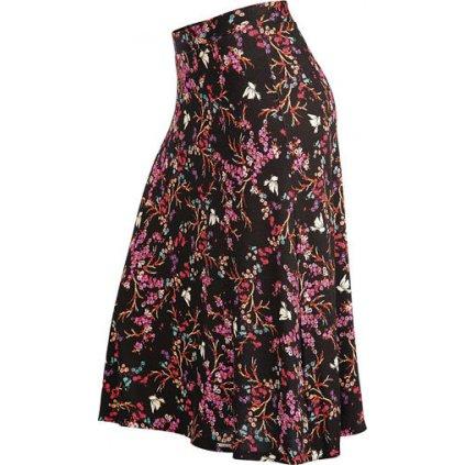 Dámská sukně LITEX
