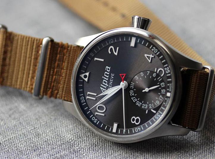 Ulovte si své vysněné hodinky. Poslední kusy skladem.