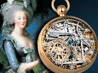 Víte jaké hodinky se vyplatí sbírat? Nechte se inspirovat!
