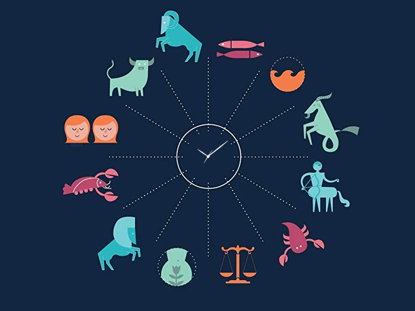 Horoskop podle znamení zvěrokruhu – klíč kvýběru vašich nových hodinek