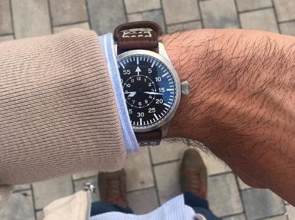 Proč jsou hodinky Tisell ve světě tak oblíbené?