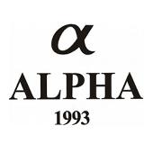 Alpha 1993