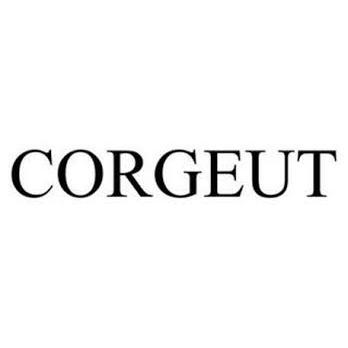 Corgeut