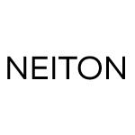 Neiton
