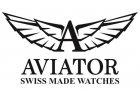 Aviator Swiss