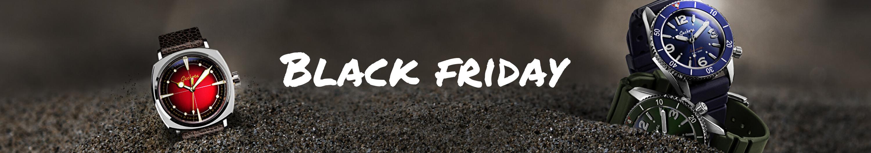 Black_Friday_hodinky