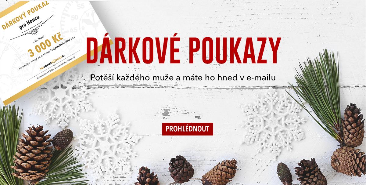 DARKOVY_POUKAZ_na_hodinky