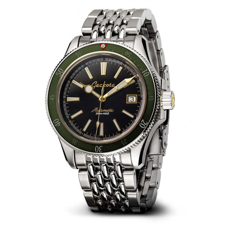 40mm-diver-wbg-green