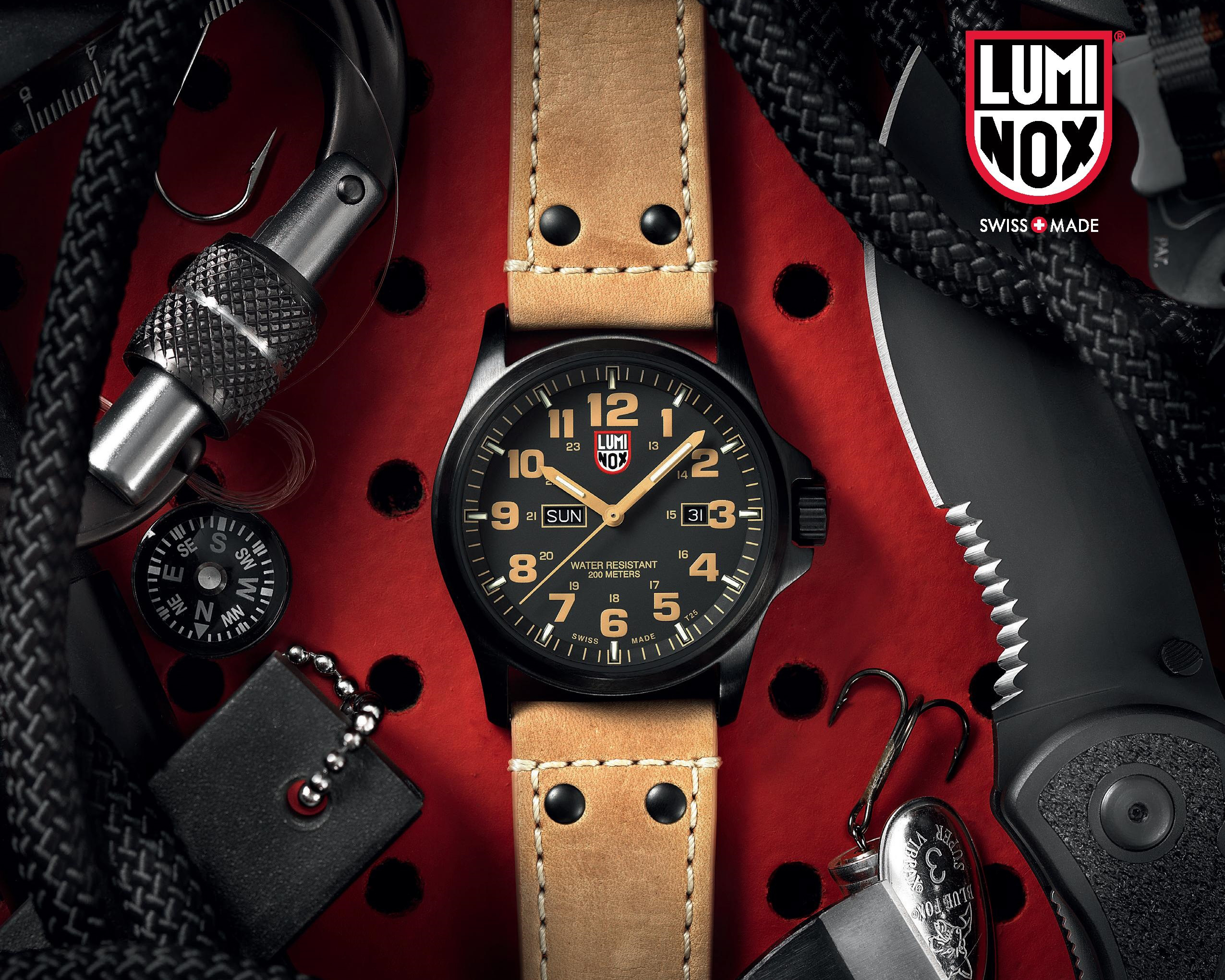 LUMINOX_BANNER_1