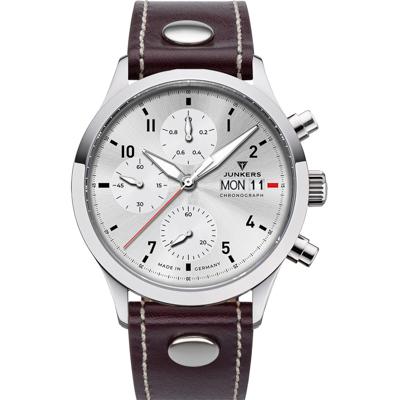 Junker_hodinky_-118